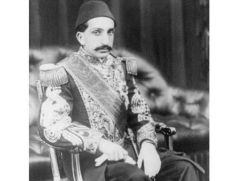 Osmanlı'da ses getiren infazlar 82