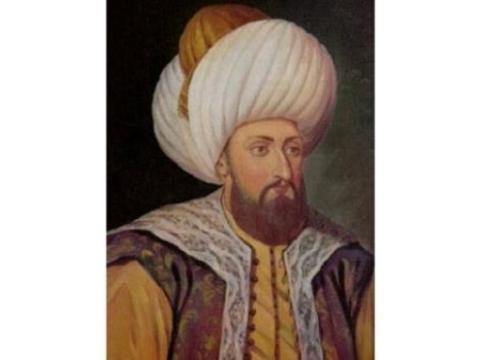 Osmanlı'da ses getiren infazlar 9
