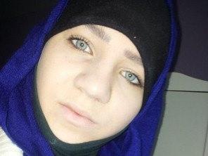 'Cihat'a giden kızlardan kötü haber 8