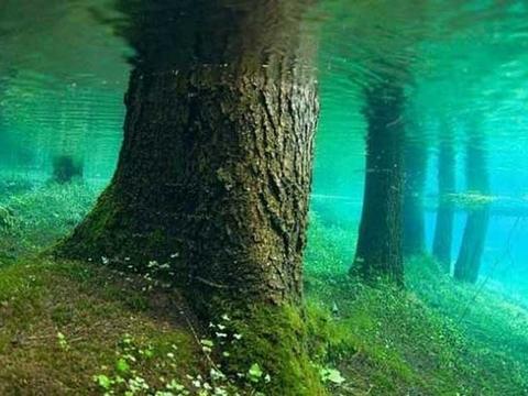 Her sene sulara gömülüyor 13