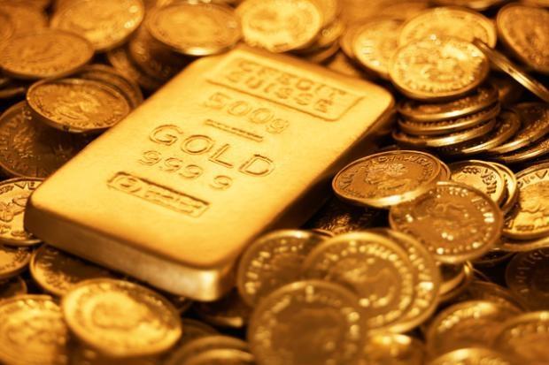 Dünyanın en pahalı maddeleri 4