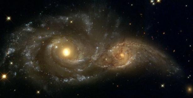 Hubble teleskopundan inanılmaz kareler 63