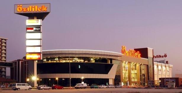 Anadolu'nun en büyük 50 şirketi 11