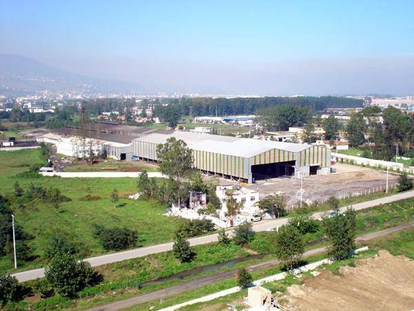 Anadolu'nun en büyük 50 şirketi 15