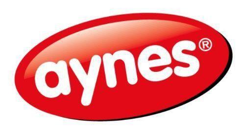 Anadolu'nun en büyük 50 şirketi 2