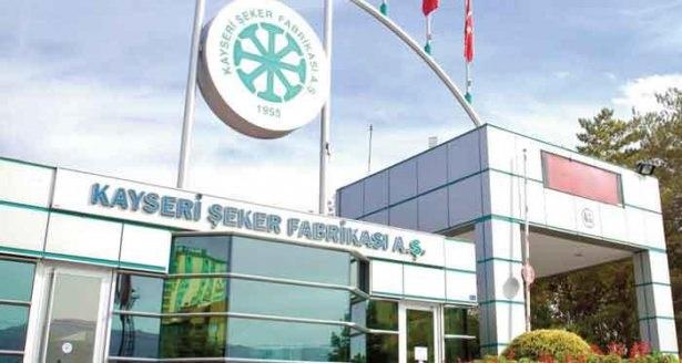 Anadolu'nun en büyük 50 şirketi 22