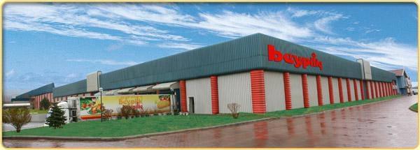 Anadolu'nun en büyük 50 şirketi 25