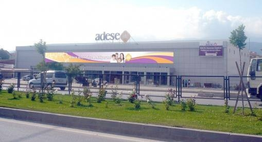 Anadolu'nun en büyük 50 şirketi 3