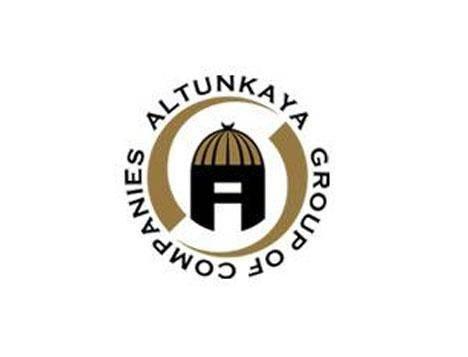 Anadolu'nun en büyük 50 şirketi 33