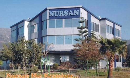 Anadolu'nun en büyük 50 şirketi 37