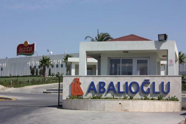 Anadolu'nun en büyük 50 şirketi 39