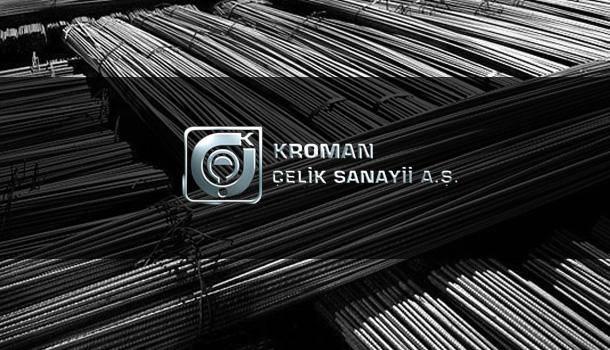 Anadolu'nun en büyük 50 şirketi 48