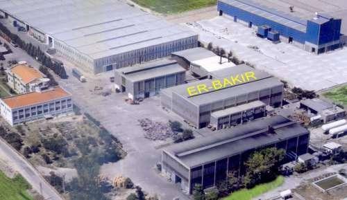 Anadolu'nun en büyük 50 şirketi 49