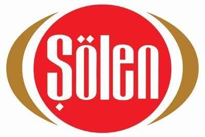 Anadolu'nun en büyük 50 şirketi 7