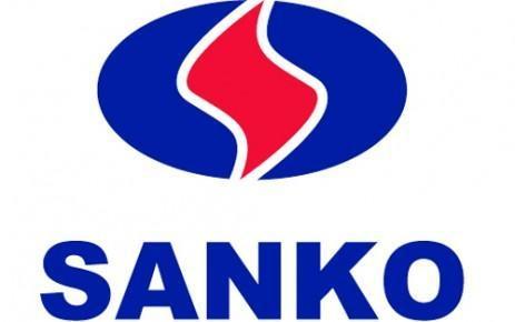 Anadolu'nun en büyük 50 şirketi 9
