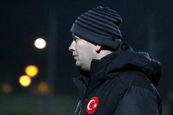Hem Fenerbahçe'de hem Galatasaray'da oynayanlar 1