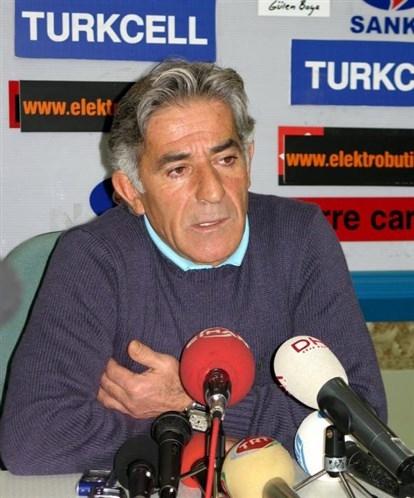 Hem Fenerbahçe'de hem Galatasaray'da oynayanlar 10