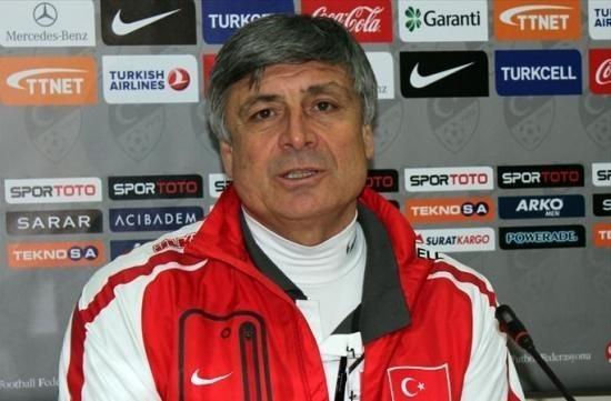 Hem Fenerbahçe'de hem Galatasaray'da oynayanlar 15