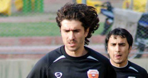 Hem Fenerbahçe'de hem Galatasaray'da oynayanlar 2