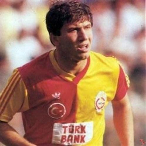 Hem Fenerbahçe'de hem Galatasaray'da oynayanlar 22