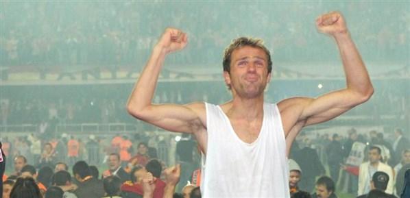 Hem Fenerbahçe'de hem Galatasaray'da oynayanlar 23