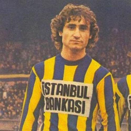 Hem Fenerbahçe'de hem Galatasaray'da oynayanlar 25