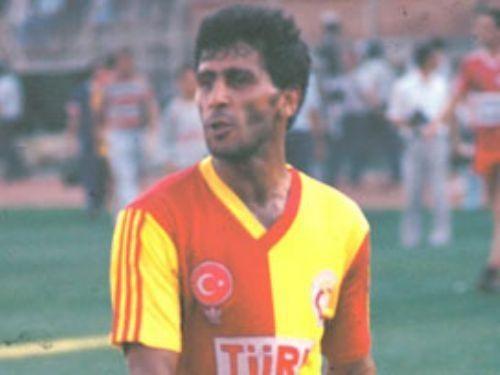 Hem Fenerbahçe'de hem Galatasaray'da oynayanlar 3
