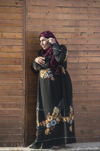 Türkiye'nin mülteci dramı 19