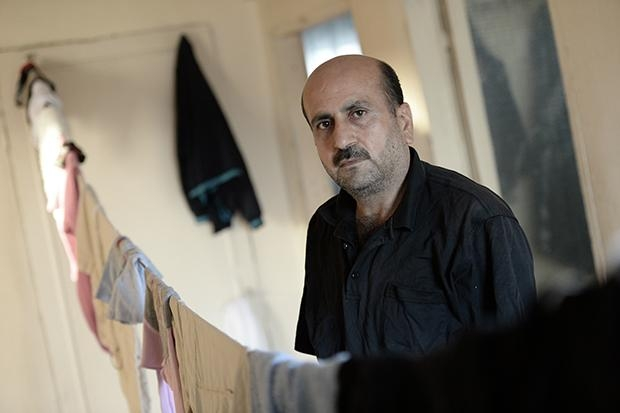 Türkiye'nin mülteci dramı 28