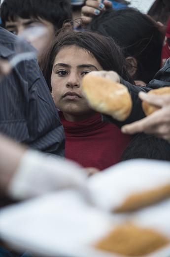 Türkiye'nin mülteci dramı 65