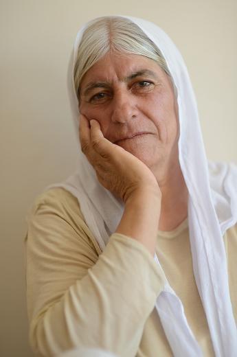 Türkiye'nin mülteci dramı 68