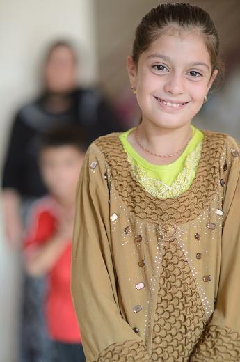Türkiye'nin mülteci dramı 78