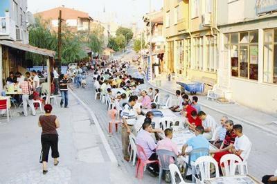 Türkiye'nin tüyler ürpertici sırları 5