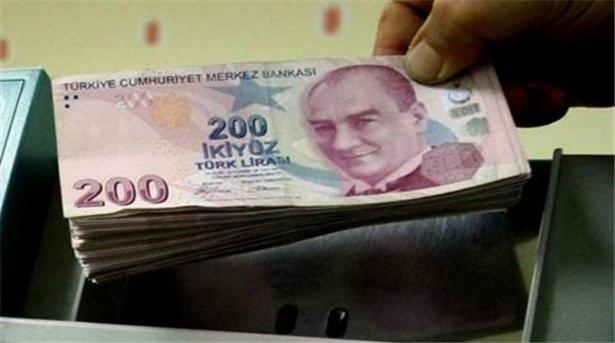Memurlar 2015'te ne kadar maaş alacak? 3