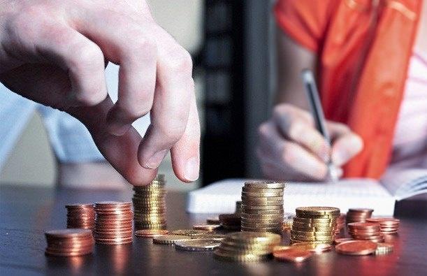 Memurlar 2015'te ne kadar maaş alacak? 6
