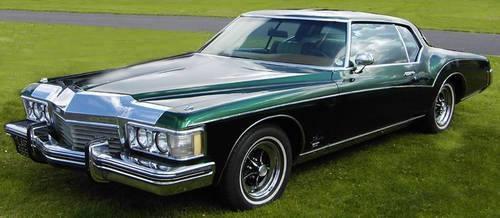 Klasik arabalar göz dolduruyor 55