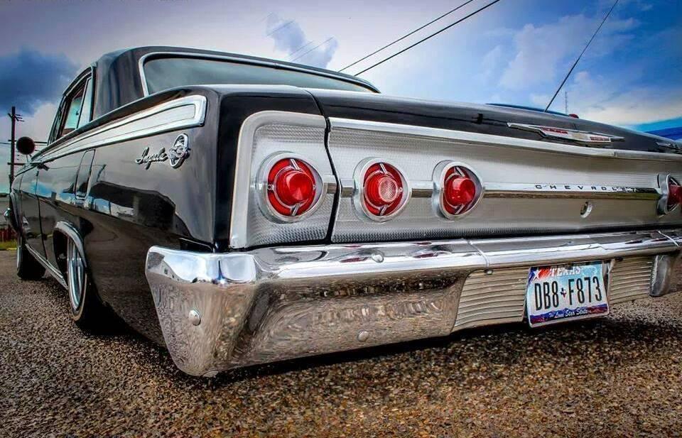 Klasik arabalar göz dolduruyor 79