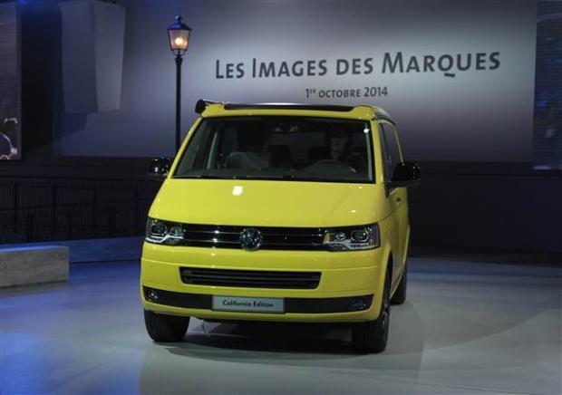Paris Otomobil fuarı başladı-2014 42