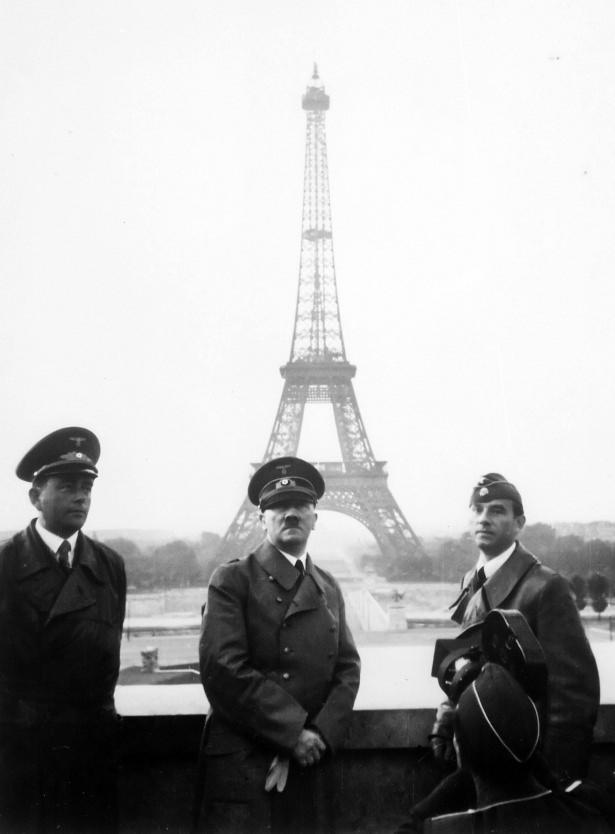 Hitler Almanya'sı 28