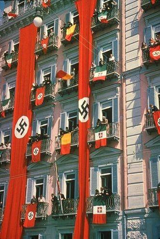 Hitler Almanya'sı 3