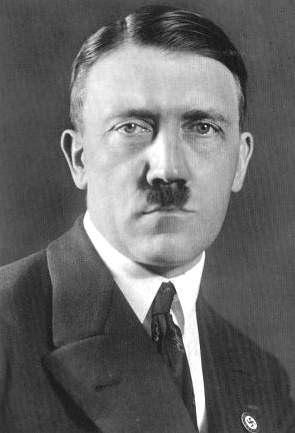 Hitler Almanya'sı 31
