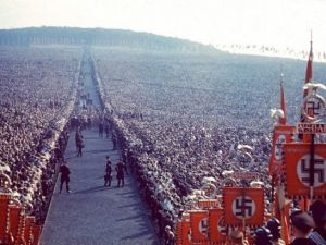Hitler Almanya'sı