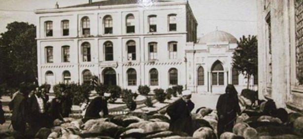 Osmanlı'da Kurban Bayramı 39