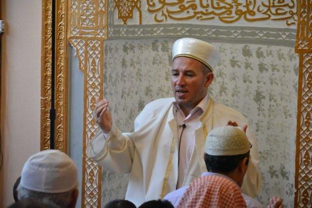 İslam dünyasından bayram manzaraları 64