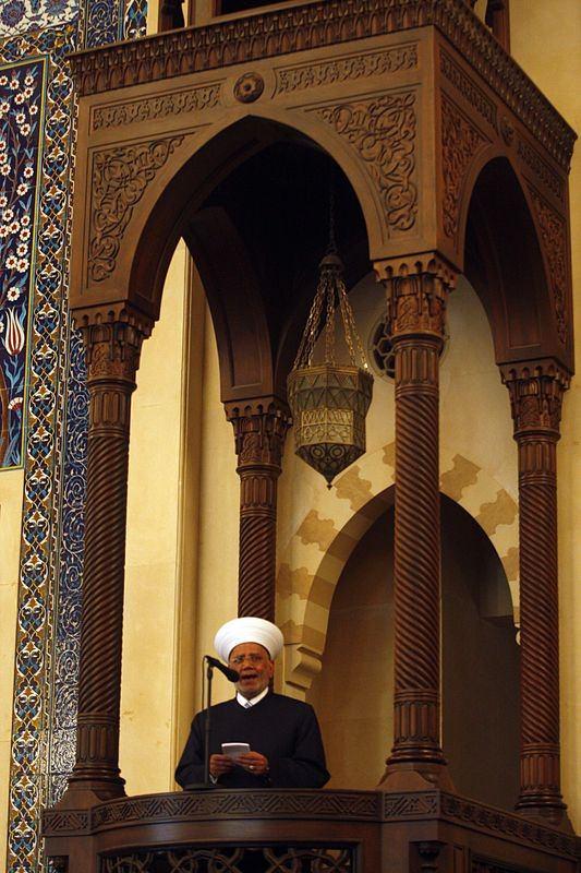 İslam dünyasından bayram manzaraları 90