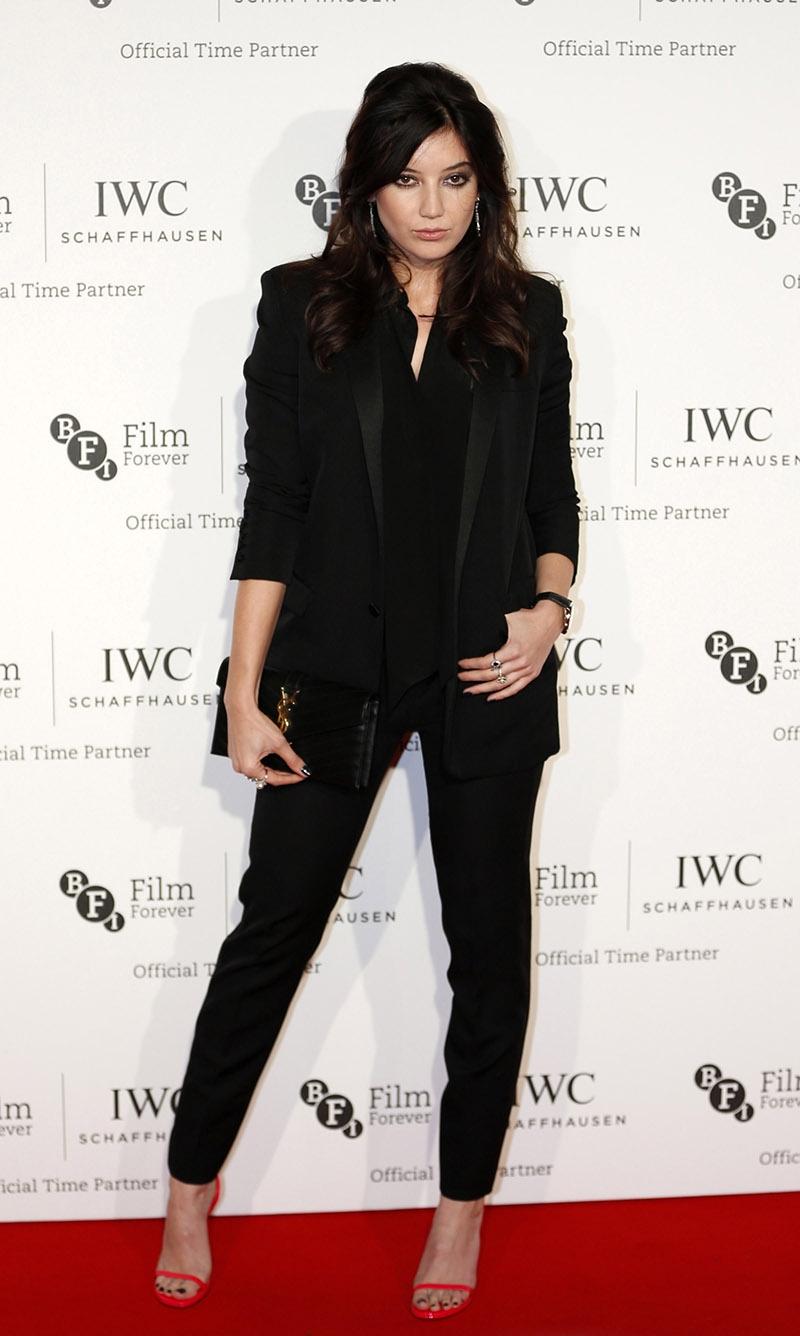 Londra Film Festivali başlıyor 10