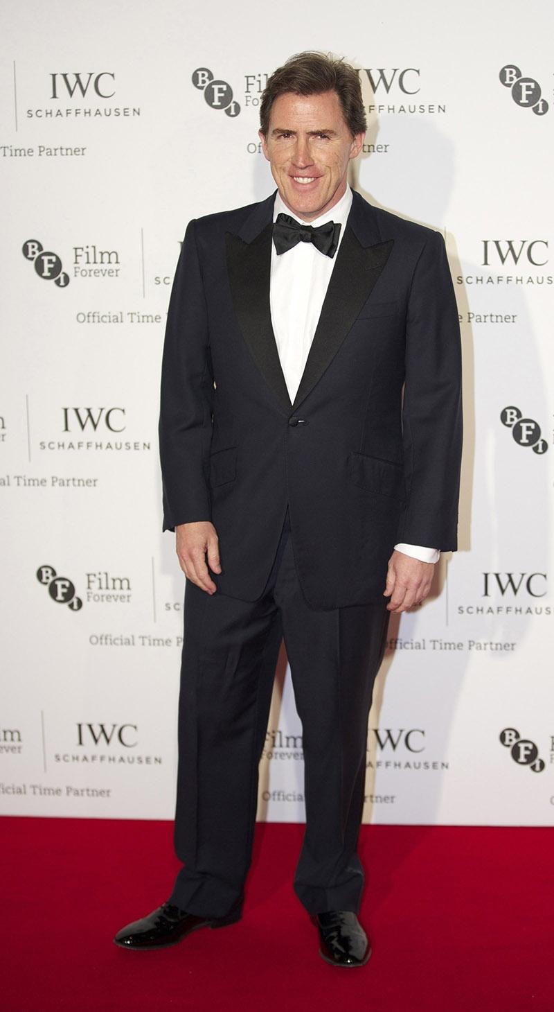 Londra Film Festivali başlıyor 13