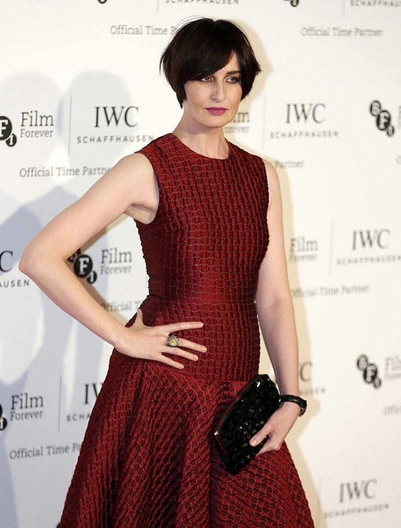 Londra Film Festivali başlıyor 18