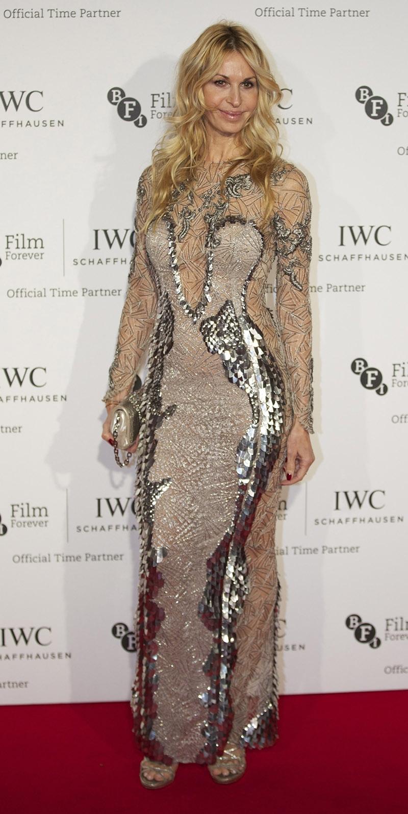 Londra Film Festivali başlıyor 23