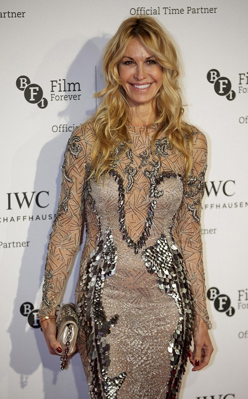 Londra Film Festivali başlıyor 24